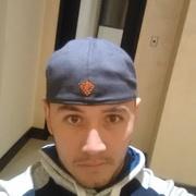 Хусан, 24, г.Уфа
