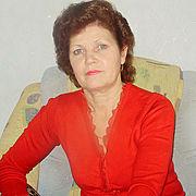 Нина, 59, г.Тольятти