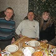 Саша, 62, г.Лида