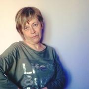 Марина, 48, г.Краснотурьинск