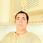 Umed, 39, г.Бухарест