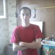 Пётр, 32, г.Гомель