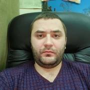 Денис, 30, г.Тольятти