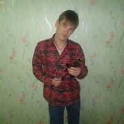 Николай Анатольевич, 31, г.Сарань