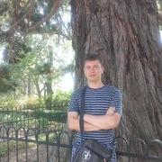 Сергей, 33, г.Петропавловск-Камчатский