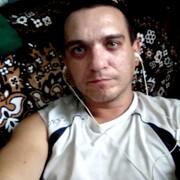Андрей, 35, г.Новозыбков