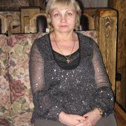 Людмила, 54