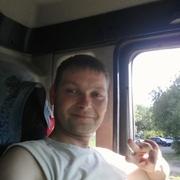 Игорь, 42, г.Павловский Посад