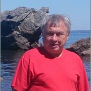 саша, 55, г.Улан-Удэ