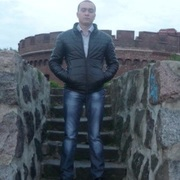 #FARTOVIY, 28, г.Караганда