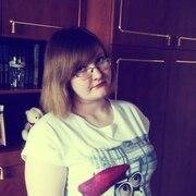 Маргарита 😊, 18, г.Ставрополь