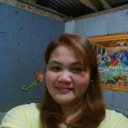 Veronica Cortez Cayab, 40, г.Манила