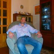 Сергей, 42, г.Хабаровск