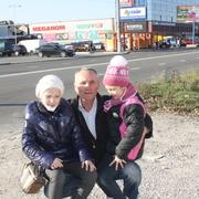 Леонид, 62, г.Симферополь