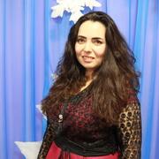 Екатерина, 41, г.Харьков