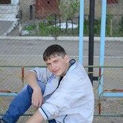 владимир, 23, г.Шахтинск