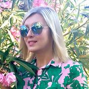 Лера, 37, г.Ростов-на-Дону