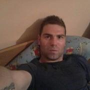 Любомир, 37, г.Борово