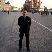 Адам, 34, г.Железногорск