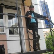 Александр, 54, г.Долинская