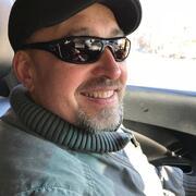 Анатолий, 54, г.Ростов-на-Дону