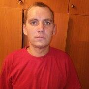 АЛЕКСАНДР, 30, г.Чернушка