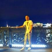 Денис, 36, г.Санкт-Петербург