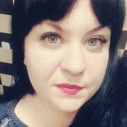Таня Флоря, 31, г.Синельниково