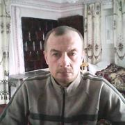 Мирон, 42, г.Ивано-Франковск