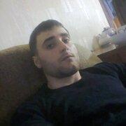 Gocha, 30, г.Астрахань