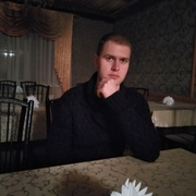 Евгений, 23, г.Горловка