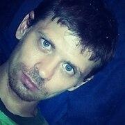 Николай, 34, г.Архангельск