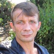 r118tv2015, 44, г.Заринск