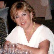 Ирина, 58, г.Реутов