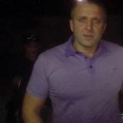 Миша, 49, г.Борисполь