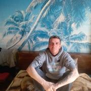 Паша, 32, г.Лида