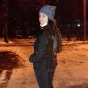 Вита, 37, г.Харьков