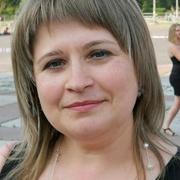 Елена, 45, г.Пермь