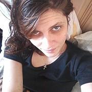 вероника, 29, г.Актобе