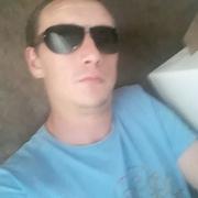Kriks, 25, г.Оренбург