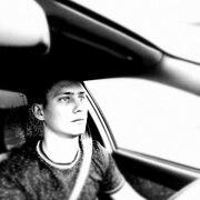 Роман, 25, г.Белгород