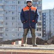 Алексей Заварухин, 40, г.Ярославль
