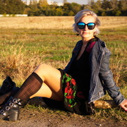 Natali, 34, г.Одесса
