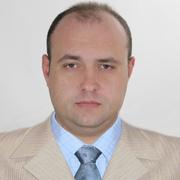 Алексей, 38, г.Радужный (Ханты-Мансийский АО)