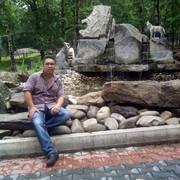 Одинокий, 36, г.Хабаровск