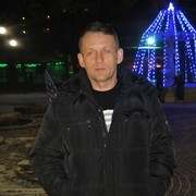 Юрий, 53, г.Белгород