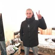 Роман, 42, г.Владимир