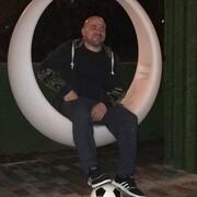 Сайд Ибрагим, 40, г.Грозный
