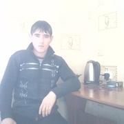 Рустам, 28, г.Минусинск