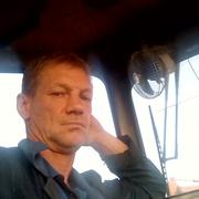 владимир, 47, г.Киселевск